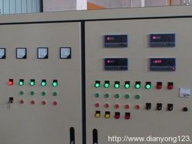 电泳电源哪种好,电泳电源的整流器容量的计算方法
